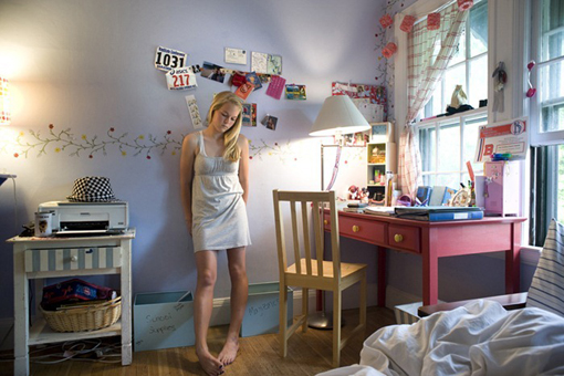不同的小正妹 不同的房間-19.jpg