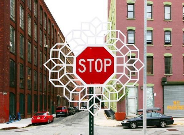 超酷街頭3D塗鴉-3.jpg
