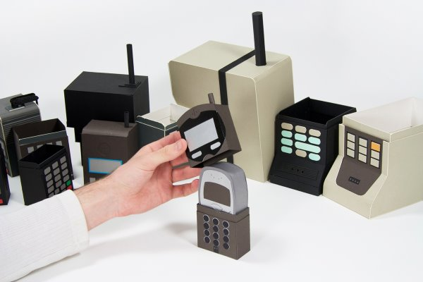 手機進化史-5.jpg