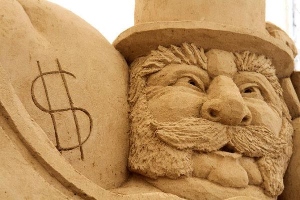 令人驚嘆的沙雕博物館-5.jpg