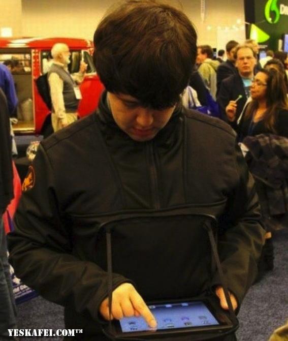 iPad 2 專服.jpg
