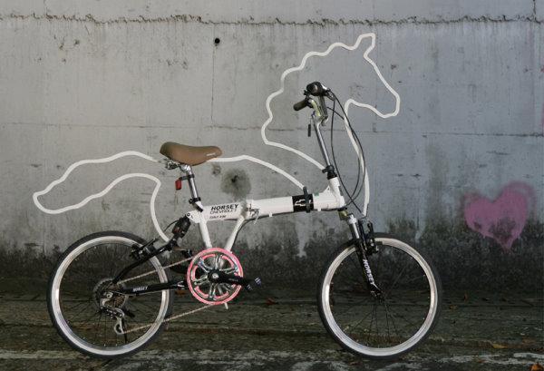 小正妹最愛的馬車-2.jpg