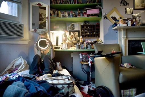 不同的小正妹 不同的房間-11.jpg