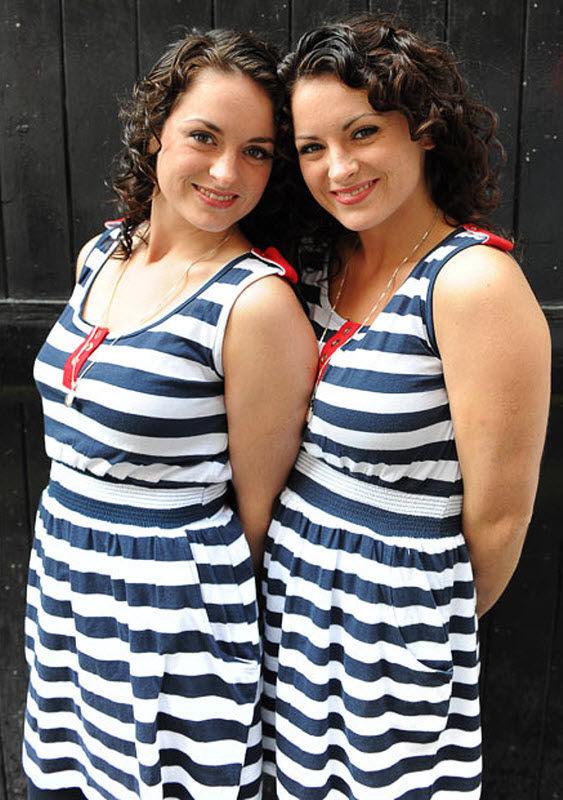 2010 全球雙胞胎對對碰-5.jpg