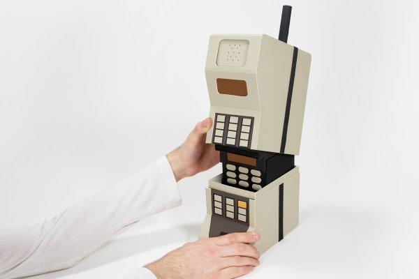 手機進化史-3.jpg