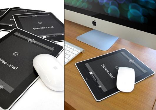 真的可以拿ipad當鼠墊-1.jpg