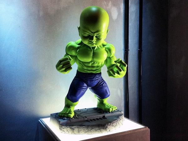 綠巨人男孩-1.jpg
