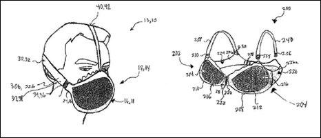 胸罩當口罩獲搞笑諾貝爾獎-2.jpg