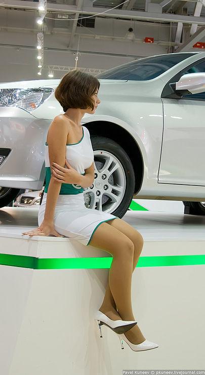 2010 MIAS 車展-21.jpg