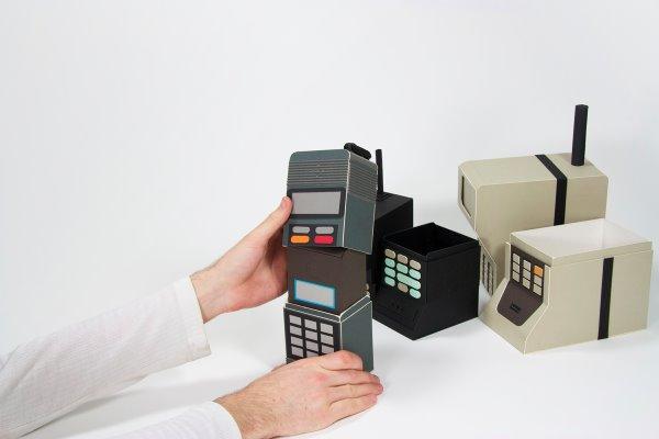 手機進化史-4.jpg