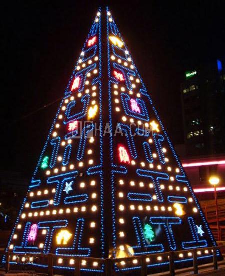 沒錢買聖誕樹,只好......-6.jpg