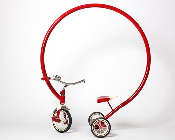 三輪車要怎麼騎.jpg