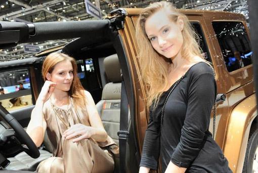 2011車展車模-11.jpg