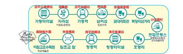 3觀光巴士路線圖.jpg
