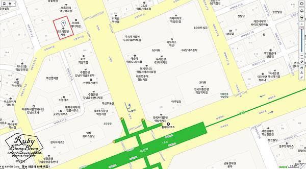 AHC map.jpg