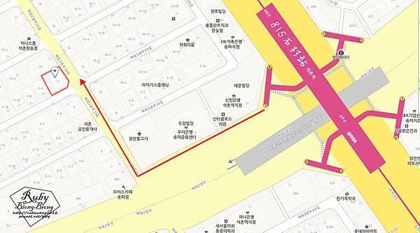 魚叉石村店地圖.jpg