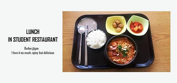 0627_lunch.jpg