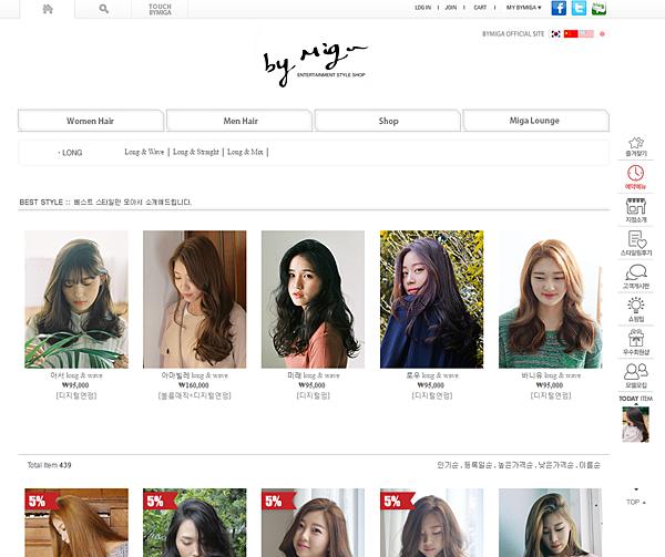 髮型範例網站.PNG