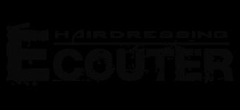 官網專用上方logo