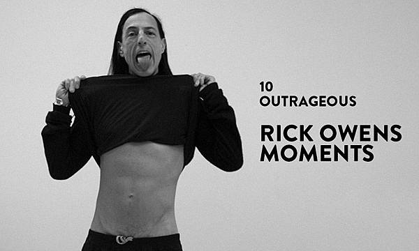 rick-owens-moments-0
