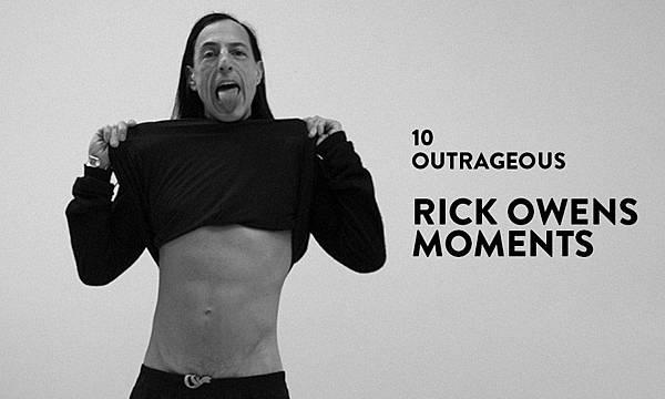 rick-owens-moments-0