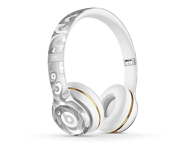 beats-by-dre-james-jean-solo-2-headphones-01