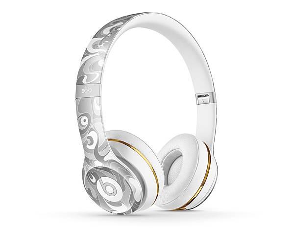 beats-by-dre-james-jean-solo-2-headphones-01