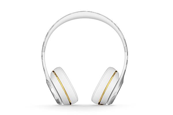 beats-by-dre-james-jean-solo-2-headphones-03