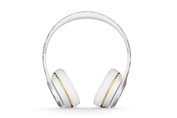 beats-by-dre-james-jean-solo-2-headphones-03