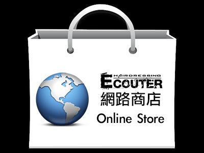 2ONLINE STORE購物流程教學1-1