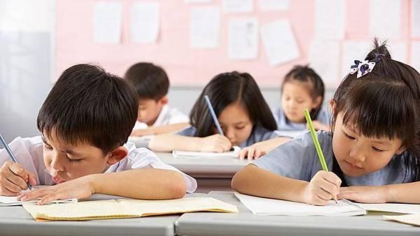 兒童教育.JPG
