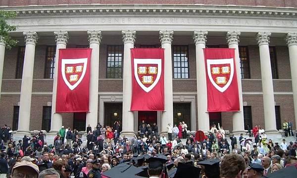 哈佛大學.JPG