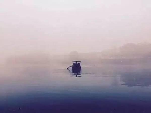 渡船.jpg