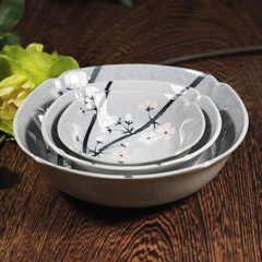 日本瓷碗.jpg