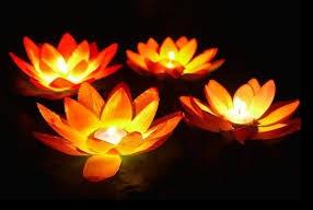 放水燈.jpg