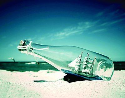 瓶子.jpg