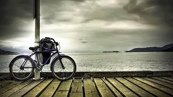 單車.jpg