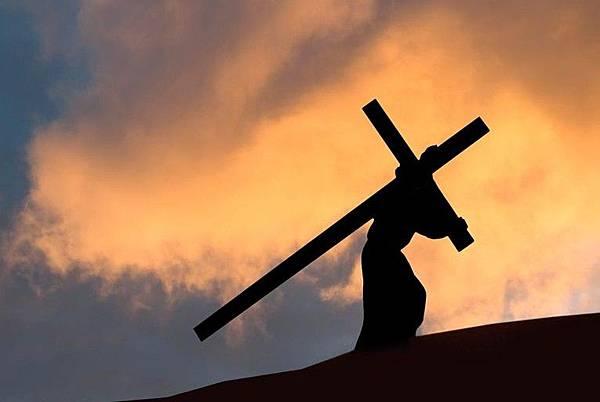 十字架.jpg