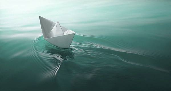 紙船.jpg