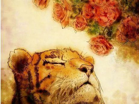 猛虎與薔薇.jpg