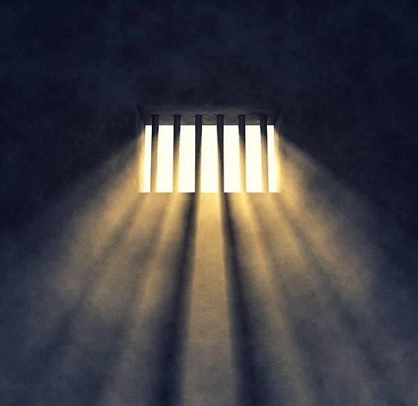 監獄.JPG