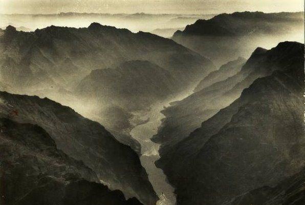 三峽.jpg