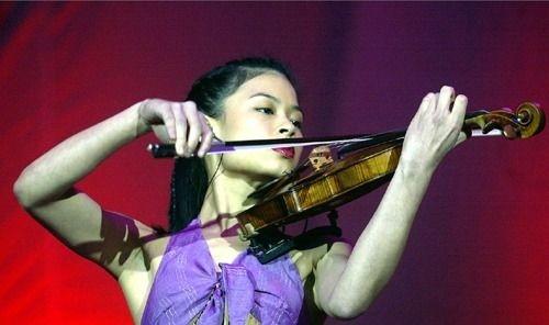 名小提琴家陳美.jpg