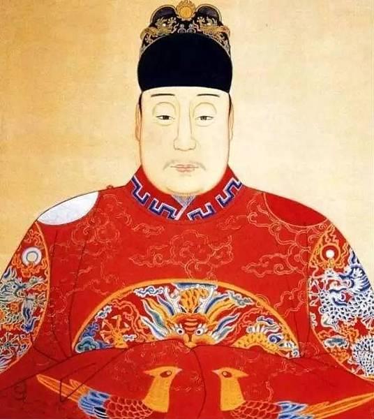 萬曆皇帝.jpg