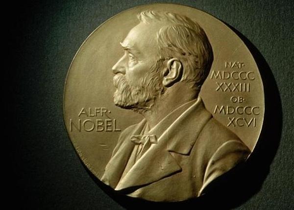 諾貝爾獎.png