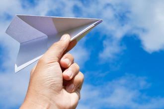 紙飛機.jpg