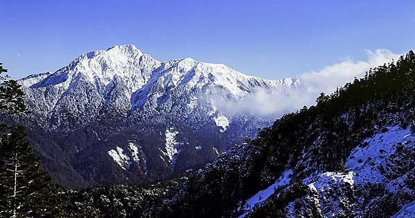 奇萊主山北峰.jpg