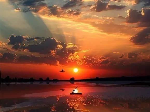 夕陽.png