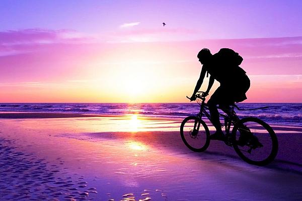 單車.png