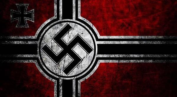 納粹.jpg